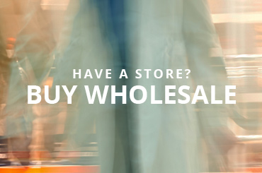 Have a store? Buy wholesale.