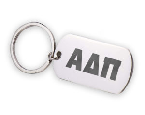 ADPI-stainlessletterskeychain