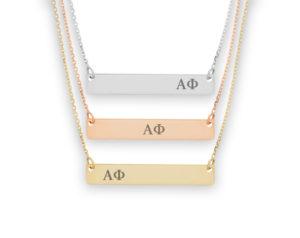 ALPHAPHI-letters-barnecklace