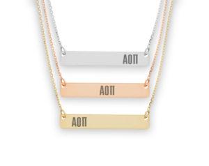 AOII-letters-barnecklace