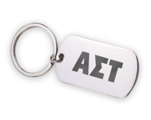 AST-stainlessletterskeychain