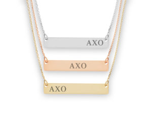 AXO-letters-barnecklace