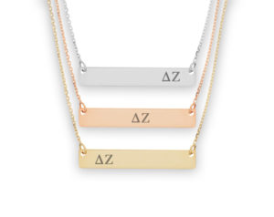 DZ-letters-barnecklace