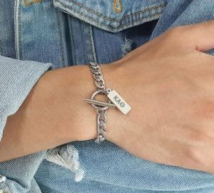 KAO-stainlessbracelet