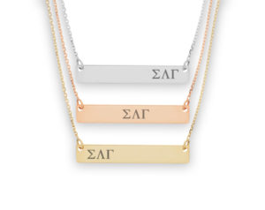 SLG-letters-barnecklace