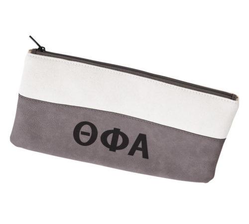 TPA-letterscosmeticbag