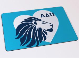 adpi-alphie-mousepad