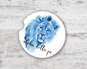 adpi-alphiewatercolorcoaster