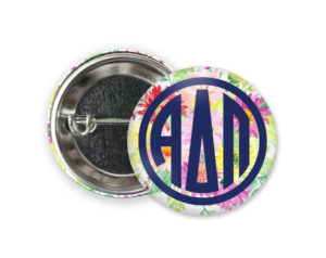 adpi-bouquetbutton