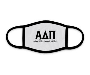 adpi-chaptermask