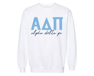 adpi-classicsweatshirt