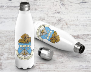 adpi-creststainlessbottle