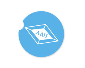 adpi-diamondcoaster