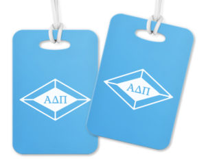 adpi-diamondluggagetag