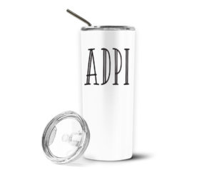 adpi-inlinestainless