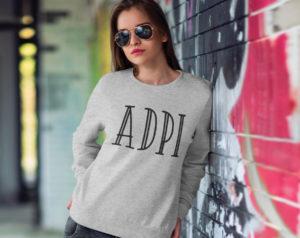 adpi-inlinesweatshirt
