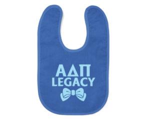 adpi-legacybowbib