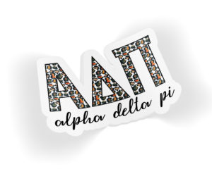 adpi-leopardsticker