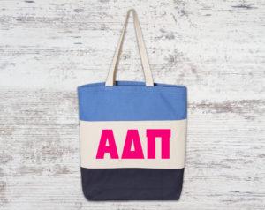 adpi-letters-tricolortote