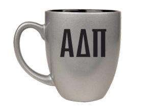 adpi-lettersmug