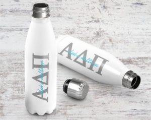 adpi-lettersscriptstainlessbottle