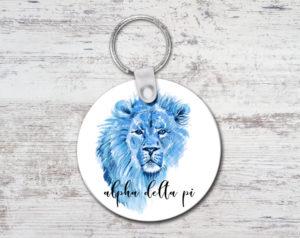 adpi-lionkeychain