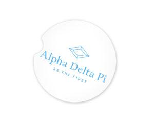 adpi-logocoaster