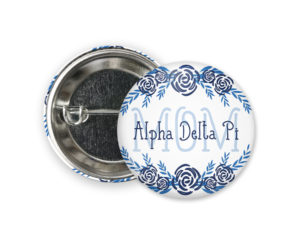 adpi-momfloralbutton