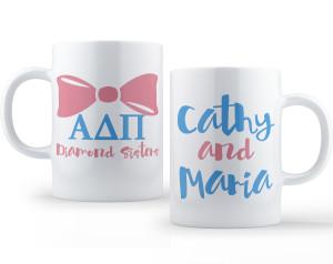 adpi-mug-biglittle