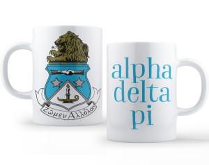 adpi-mug-crest