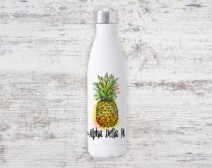 adpi-pineapple-waterbottle