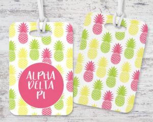 adpi-pineapplemulti-luggagetag