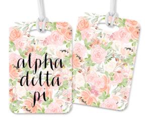 adpi-pinkfloralluggagetag