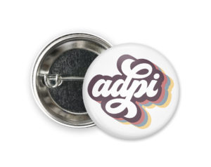 adpi-retrobutton