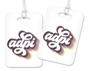 adpi-retroluggagetag