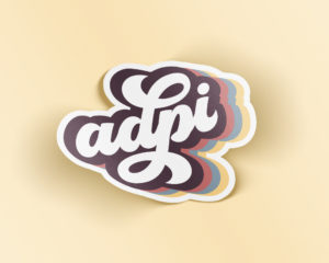 adpi-retrosticker