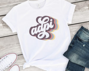 adpi-retrotee