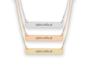 adpi-script-barnecklace