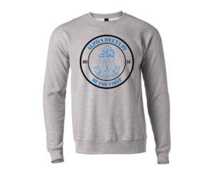 adpi-sealsweatshirt