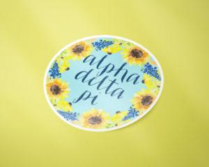 adpi-sunflowersticker