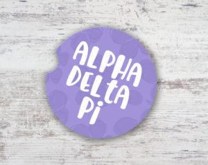 adpi-violets-carcoaster