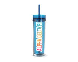 adpi-watercolorskinnytumbler