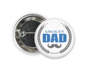 adpidadstachebutton