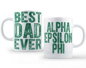 aephi-bestdadmug