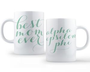 aephi-bestmommug