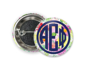 aephi-bouquetbutton