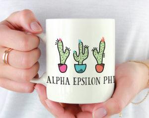 aephi-cactusmug