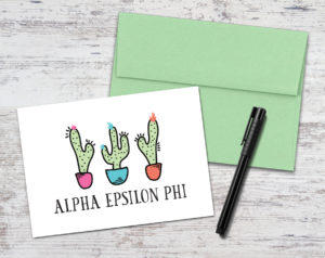 aephi-cactusnotecard