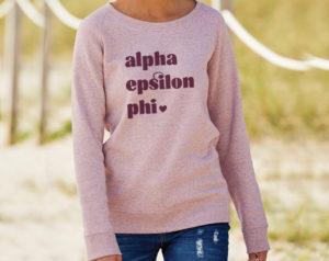 aephi-cameosweatshirt