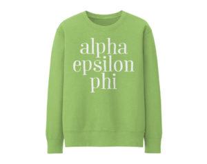 aephi-classicsweatshirt